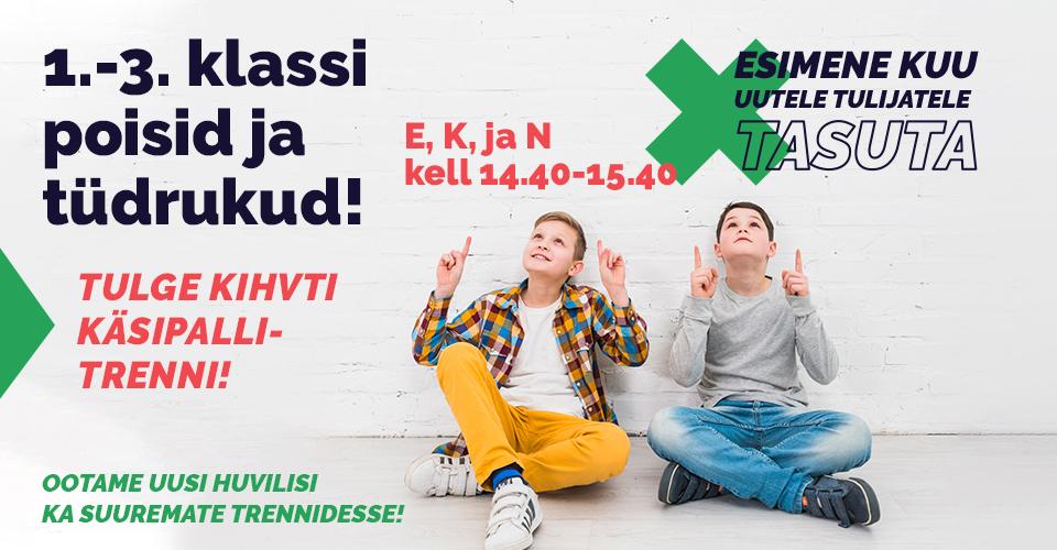 Kasipalli_trenn_2021_960x500px